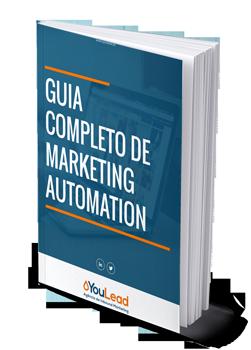 mockup-ebook-guia-completo-de-marketing-automation