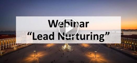 Gravao_Webinar_Lead_Nurturing
