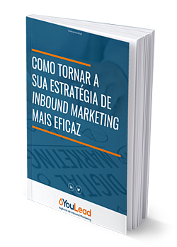 mockup-ebook-inbound-marketing-mais-eficaz