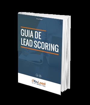 Mockup Guia de Lead Scoring YouLead-1