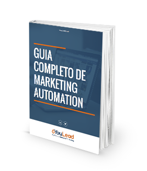Mockup eBook Guia Completo de MArketing Automation-1