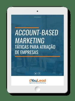 Mockup-ebook-account-based-marketing