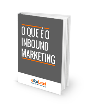 Mockup_O que e o inbound marketing.png