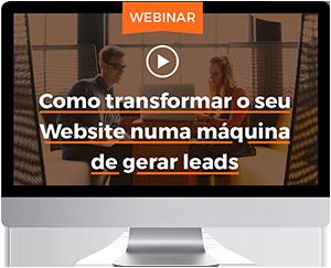 PC Como-transformar-o-seu-Website-numa-máquina-de-gerar-leads