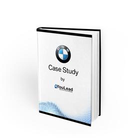 Case Studie BMW