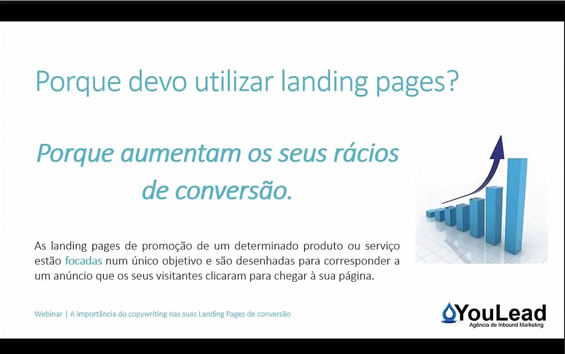 Webinar_Landing_Pages