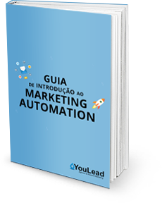 guia-intro-marketing-automation-600.png