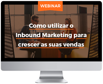 webinar---Como-Qualificar-e-Priorizar-as-suas-Leads.png