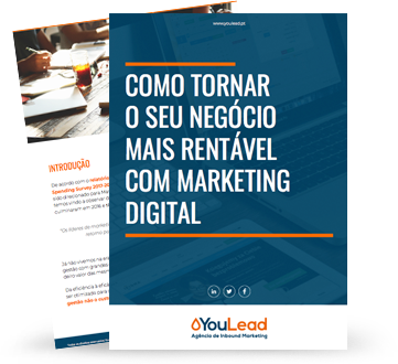 como-tornar-o-seu-negocio-mais-rentavel-com-marketing-digital-capa.png