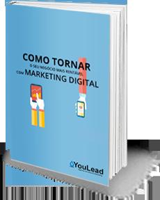 como-tornar-o-seu-negocio-rentavel-marketing-digital-600