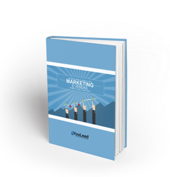 ebook_alinhar_marketing_vendas