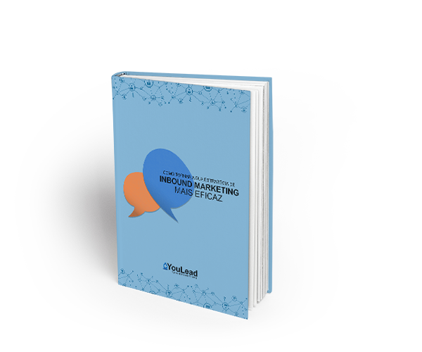 ebook_inbound_mkt