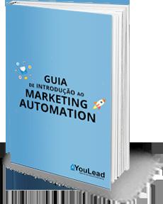 guia-intro-marketing-automation-600