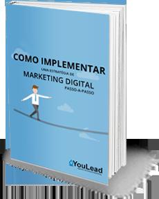 implementar-estrategia-digital-600
