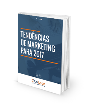 tendencias de marketing para 2017.png