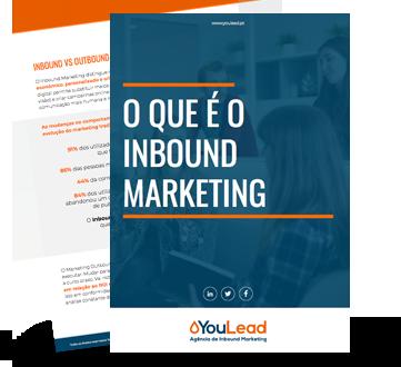 o-que-é-o-inbound-marketing-ebook-1.png