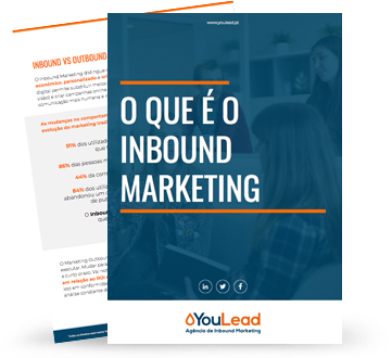 o-que-é-o-inbound-marketing-ebook-1.png