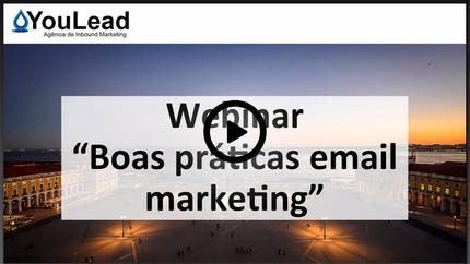 Webinar_email_marketing