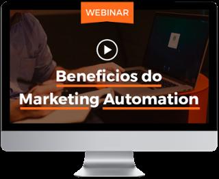 webinar---Beneficios-do-marketing-Automation