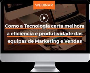 webinar---Como-a-Tecnologia-certa-melhora-a-eficiência-e-produtividade-das-equipas-de-Marketing-e-Vendas-2